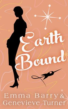 Buy Earth Bound by Emma Barry, Genevieve Turner and Read this Book on Kobo's Free Apps. Discover Kobo's Vast Collection of Ebooks and Audiobooks Today - Over 4 Million Titles! Moon Book, Free Apps, Audiobooks, This Book, Ebooks, Earth, Reading, Movie Posters, Enemies
