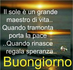 AFORISMI DEL BUONGIORNO, BUONGIORNO, buongiorno a tutti, BUONGIORNO AMICI, BUONGIORNO AMORE, BUONGIORNO AMORE MIO, BUONGIORNO CON ROSA, BUONGIORNO DEDICHE, BUONGIORNO FRASI, Prejudice Quotes, Jane Austen Quotes, Stupid Guys, Good Morning Greetings, Life Philosophy, Day For Night, Zodiac Quotes, Picture Quotes, Peace And Love