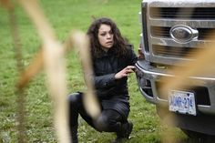 'Newer Elements of Our Defense' is not the Happiest Mother's Day- Orphan Black Season 3, Episode 4