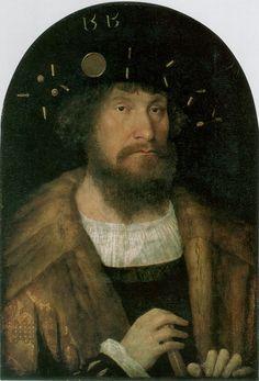 Christian II