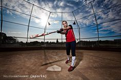portland_oregon_high_school_sports_002