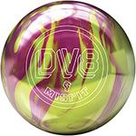 Bowling Balls For Sale | Buy A Bowling Ball Cheap