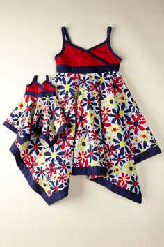 Sew cute no pattern