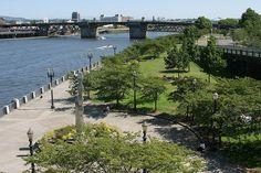 Confira cinco cidades que são exemplos de sustentabilidade   Programa Cidades Sustentáveis