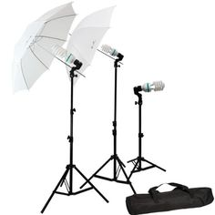 LimoStudio-Photography Photo Portrait Studio 600W Day Light Umbrella Continuous Lighting Kit - http://photography.diysupplies.org/lighting-studio/limostudio-photography-photo-portrait-studio-600w-day-light-umbrella-continuous-lighting-kit/