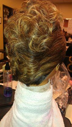 #haircuttingweek