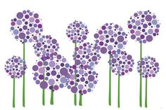 try with Q tip art
