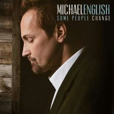 Lovin his new cd he is an amazing singer$!