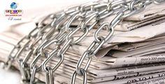 Segundo a ONU, as mídias no Japão sofrem interferência do governo. Saiba mais.