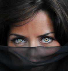 Portrait | Rosie Mendoza Photography