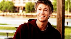 Lucas Scott really good pic