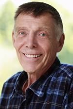 Paul Taylor is the last living member of the pantheon that created America's indigenous art of modern dance.