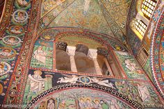 european mosaics - Google Search