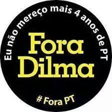 (23) XÔ CORRUPÇÃO!