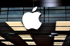 Imagination Technologies poderá ser a próxima aquisição da Apple?