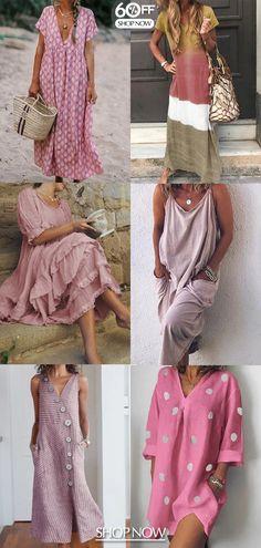 Shoes to improve your look, wear, Boho Fashion, Spring Fashion, Fashion Outfits, Womens Fashion, Fashion Tips, Fashion Hacks, Fashion Art, Retro Fashion, Korean Fashion