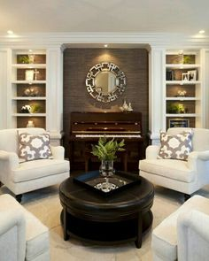 Piano nook# prfct place for a musician to practice