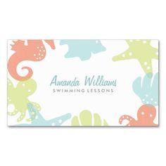 Teacher or professor business cards teacher business cards teacher or professor business cards teacher business cards pinterest business cards professor and teacher business cards colourmoves