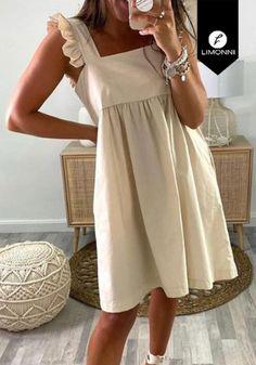 Maternity Dresses Summer, Cute Summer Dresses, Cute Dresses, Casual Dresses, Summer Outfits, Casual Outfits, Mode Outfits, Dress Outfits, Fashion Dresses