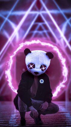 I Love Panda iPhone Wallpaper Iphone Wallpaper Modern, Panda Wallpaper Iphone, Joker Hd Wallpaper, Flash Wallpaper, Cute Panda Wallpaper, Hacker Wallpaper, Cartoon Wallpaper Hd, Panda Wallpapers, Graffiti Wallpaper