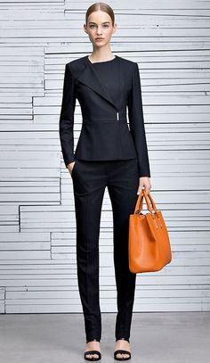 Womens Clothing Accessories | BOSS | HUGO BOSS                                                                                                                                                                                 More