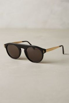 d100e9b982 Find Super Sunglasses Sunglasses at ShopStyle. Shop the latest collection  of Super Sunglasses Sunglasses from the most popular stores - all in one