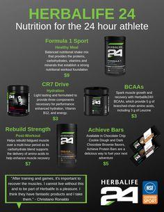 Herbalife Results, Herbalife Products, Herbalife Recipes, Herbalife 24, Herbalife Nutrition, Nutrition Club, Food Nutrition, Nutritional Shake Mix, Men Tips