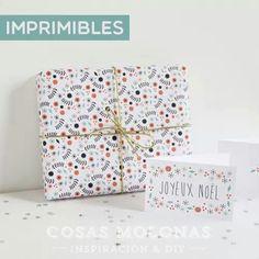 http://blog.cosasmolonas.com/imprimibles-gratis-guia-definitiva-de-papeles-de-regalo-2013-para-imprimir/
