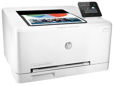 HP introduces Jet Intelligence Printer In Brazil -  ##printer ##technology