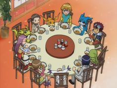 [ Some 02 cuties to help you through your day~ ] ♡◟( ᵒ̴̶̷̥́ ·̫ ᵒ̴̶̷̣̥̀ ) Gatomon, Digimon Adventure 02, Digimon Digital Monsters, Revenge, My Childhood, Delicious Food, My Hero, Fangirl, Pokemon