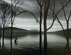 View Lake Patzcuaro, Mexico by Brett Weston on artnet. Browse more artworks Brett Weston from Etherton Gallery. Fine Art Photography, Landscape Photography, Photography Lessons, Urban Photography, Nature Photography, Edward Weston, Gelatin Silver Print, Famous Photographers, Plein Air