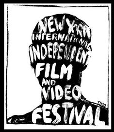 Come out to Brooklyn Academy of Music Harvey Theater for the seventh annual Independent Film Festival. This year BAMcinemaFest presents 35 of this year's most daring independent films.