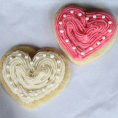 Old-Fashioned Soft Sugar Cookies http://itsybitsyfoodies.com/old-fashioned-soft-sugar-cookies/