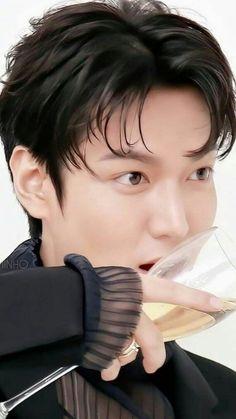 New Actors, Boys Over Flowers, Lee Min Ho, Minho, Korean Actors, Bellisima, Singer, Magazine, Scale Model