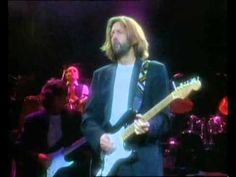 Eric Clapton - Bad Love (Live at The Royal Albert Hall, London Royal Albert Hall, Eric Clapton, Dessert Bars, Sweets, Rock, Live, Youtube, Chocolates, Gummi Candy