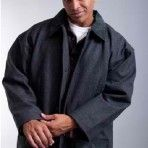 Mens Wool Coat. Great for the Winter! WWW.AcknowledgeUS.com, get your winter coat Today.