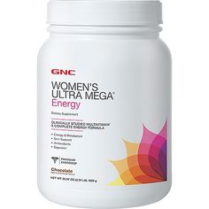 GNC Total Lean™ 2-Day Juice Cleanse - Refreshing Fruit