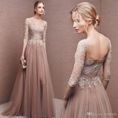 Long Evening Dress Formal Dresses Prom Gown Bridesmaid Party Cocktail Dress Ball | eBay