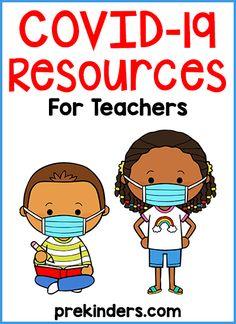 Winter Songs for Kids - PreKinders Preschool Songs, Preschool Themes, Preschool Classroom, Preschool Learning, Kids Songs, Learning Resources, Teacher Resources, Teaching, Classroom Ideas