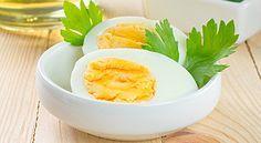 Yumurta Diyeti ile 2 Haftada 9 Kilo Zayıflayabilirsiniz nasıl yapılır? Yumurta Diyeti ile 2 Haftada 9 Kilo Zayıflayabilirsiniz'nin malzemeleri, resimli anlatımı ve yapılışı için tıklayın. Yazar: Diyet Rehberi