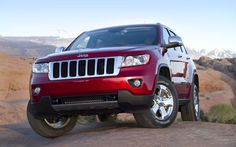 mobile spy reviews 2014 jeep cherokee cost