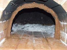 Verdee vervolg pizzaoven 3