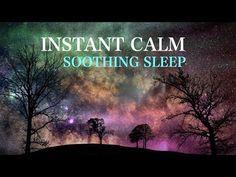 Deep Sleep Meditation, Evening Meditation, Meditation Music, Guided Meditation, Stress Relief Music, Anxiety Relief, Calming Music, Relaxing Music, Most Relaxing Song