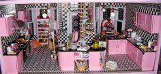 BESPOKE KITCHENS - Elizabeth LePla - Picasa Web Albums
