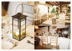 Ancaster Mill New Year's Eve Wedding | Afterglow Images