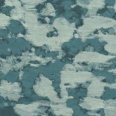 Tissu Dripping (Rubelli Venezia)