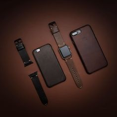 ALL VINTAGE⠀ Apple Watch Band by #BandWerk ⠀ #Link in Profile ⠀ . ⠀ . ⠀ . ⠀ #applewatch #applewatchband #apple #tech #technology #leather ⠀ #watchbands #luxury #strap #style #watch #band #minimal #minimalist #store⠀ #shop #quality #black #brown #applestore #watchporn #watchaddict ⠀ #iphone8 #instaluxury #premium #germany #clean #technologyandstyle