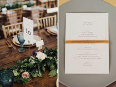 Modern Geometric Wedding Wedding Ceremony, Our Wedding, Wedding Ideas, Chocolate Cosmos, Wedding Planning Inspiration, Diy Backdrop, Modern Tropical, Geometric Wedding, Wedding Invitation Suite