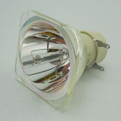 Find More Projector Bulbs Information about Original Projector Bulb 5J.J5E05.001…