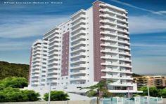 a7verimoveis-Antonio Souza c45237 Imóveis,Apartamento,Residencial,Pronto,Lancamento, Praia Grande/Sp Corretor on line